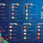 Fodbold EM 2016