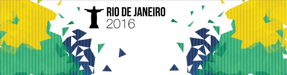 OL Rio 2016
