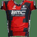 BMC_racing