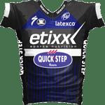 Etixx_quickstep