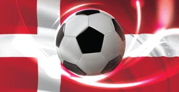 Flest landskampe for det danske herre landshold i fodbold