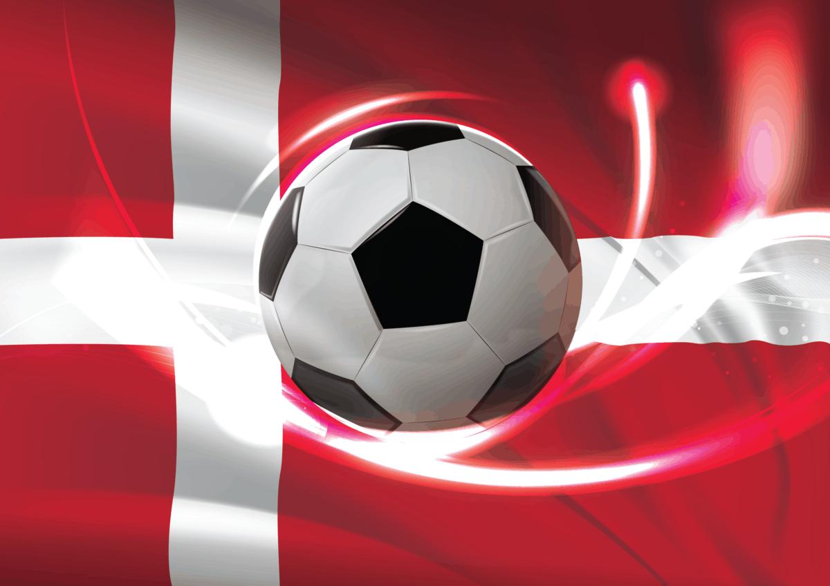 Spiller med flest landskampe for danmark