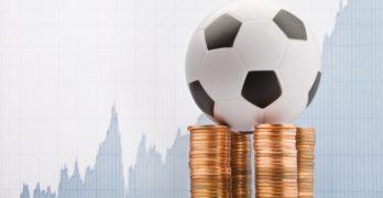 Top 3: De tre mest gavmilde bookmakere – og deres bonustilbud