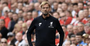 Analyse: Derfor roterer Liverpool sine spillere så meget