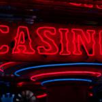 Bookmakere går casinovejen