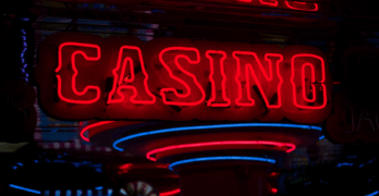 Bookmakere går casinovejen