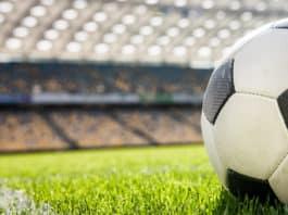 populære lande at se fodbold i