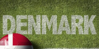 Danmarks VM trup 2018 - Se de 23 danske landsholdspillere her