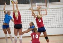 Volleyballregler: Sådan spiller du
