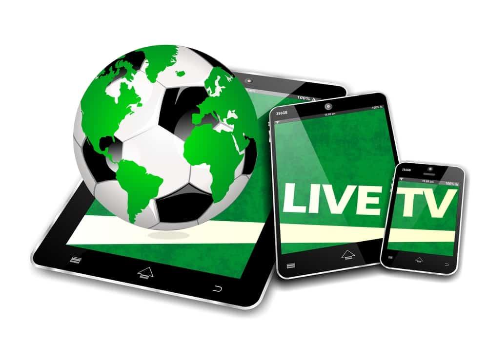 Fodbold nyheder i døgndrift